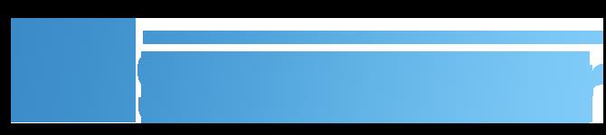 SalesStalkerのロゴ